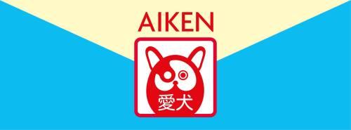 Copertina articolo: AIKEN - Il Manga che non c'era!