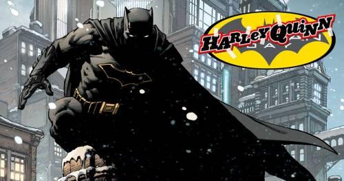 Copertina articolo: Sabato 23 settembre passa a trovarci, festeggeremo insieme il Batman day, la giornata  mondiale  dedicata  al  Cavaliere  Oscuro!